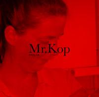 MrKOP_14_(AB).jpg